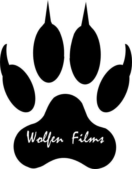 Wolfen Films