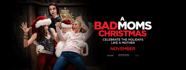 Bad-Moms-Christmas